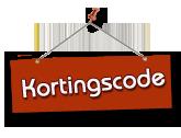 LuchthavenExpress Kortingscode